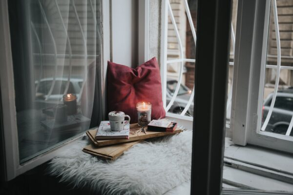 Simple Self-Care Activities To Try