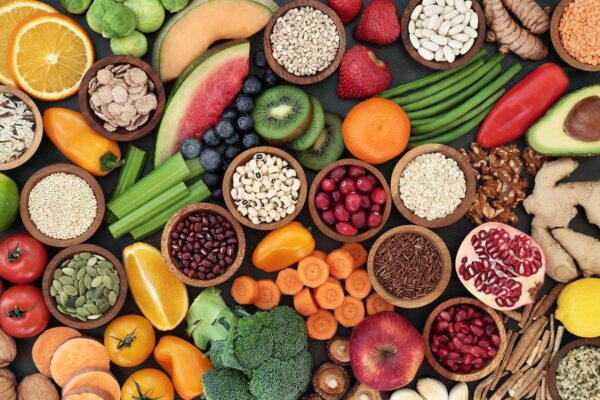Going Vegan: The Pros and Cons