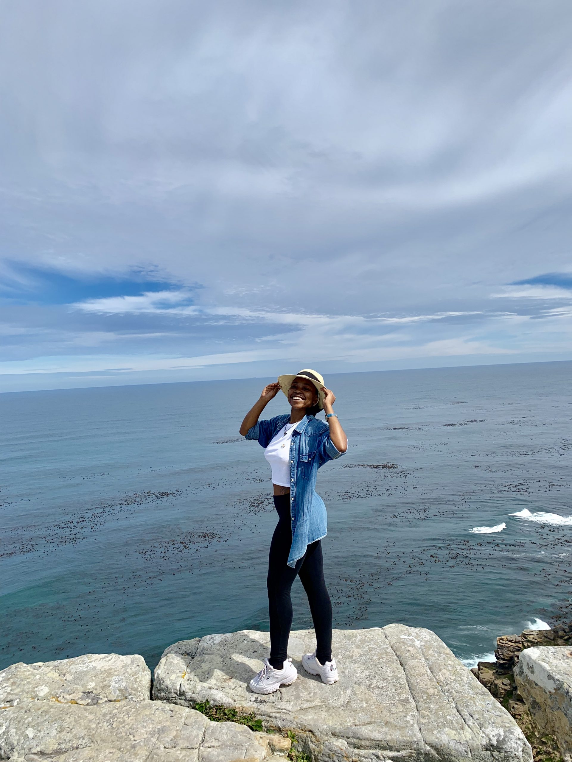 You are currently viewing 10 Things to do in Cape Town in One Day