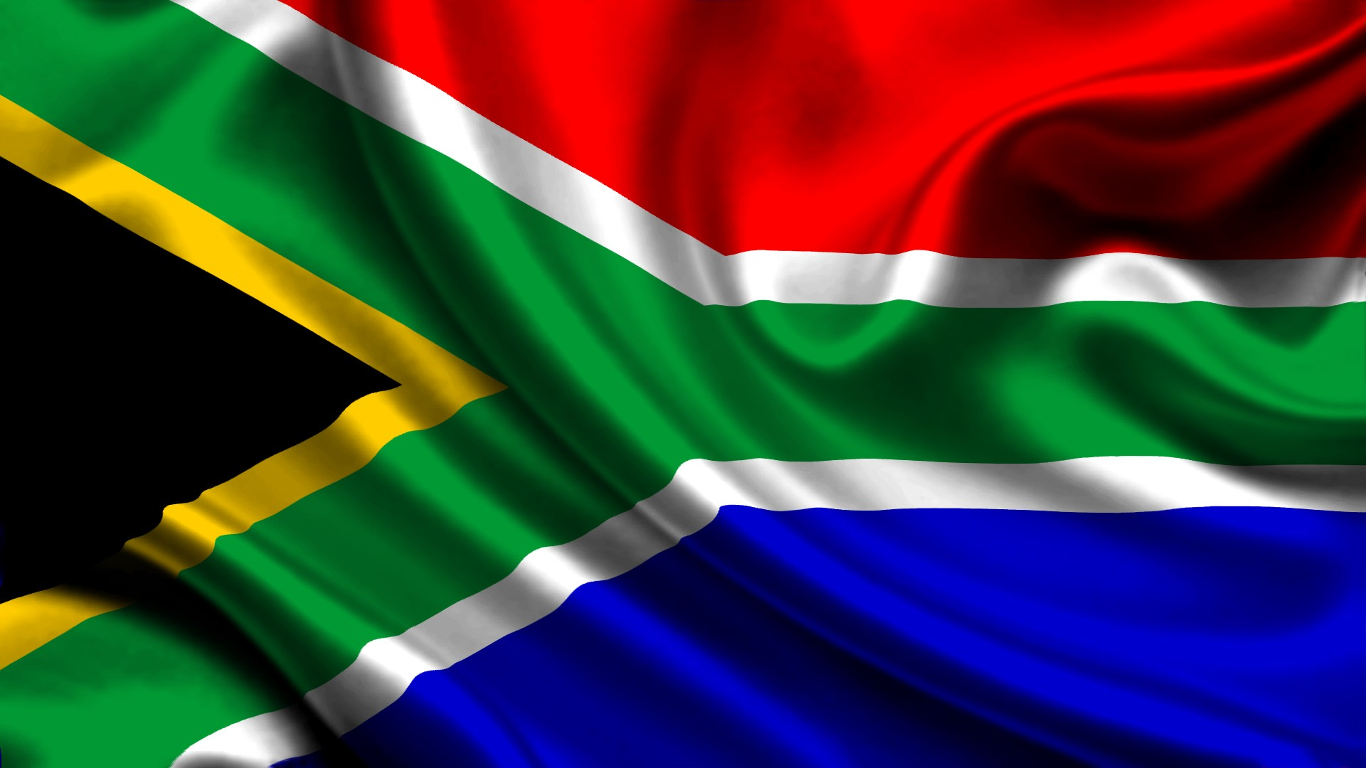 You are currently viewing This is why I'm proudly South African