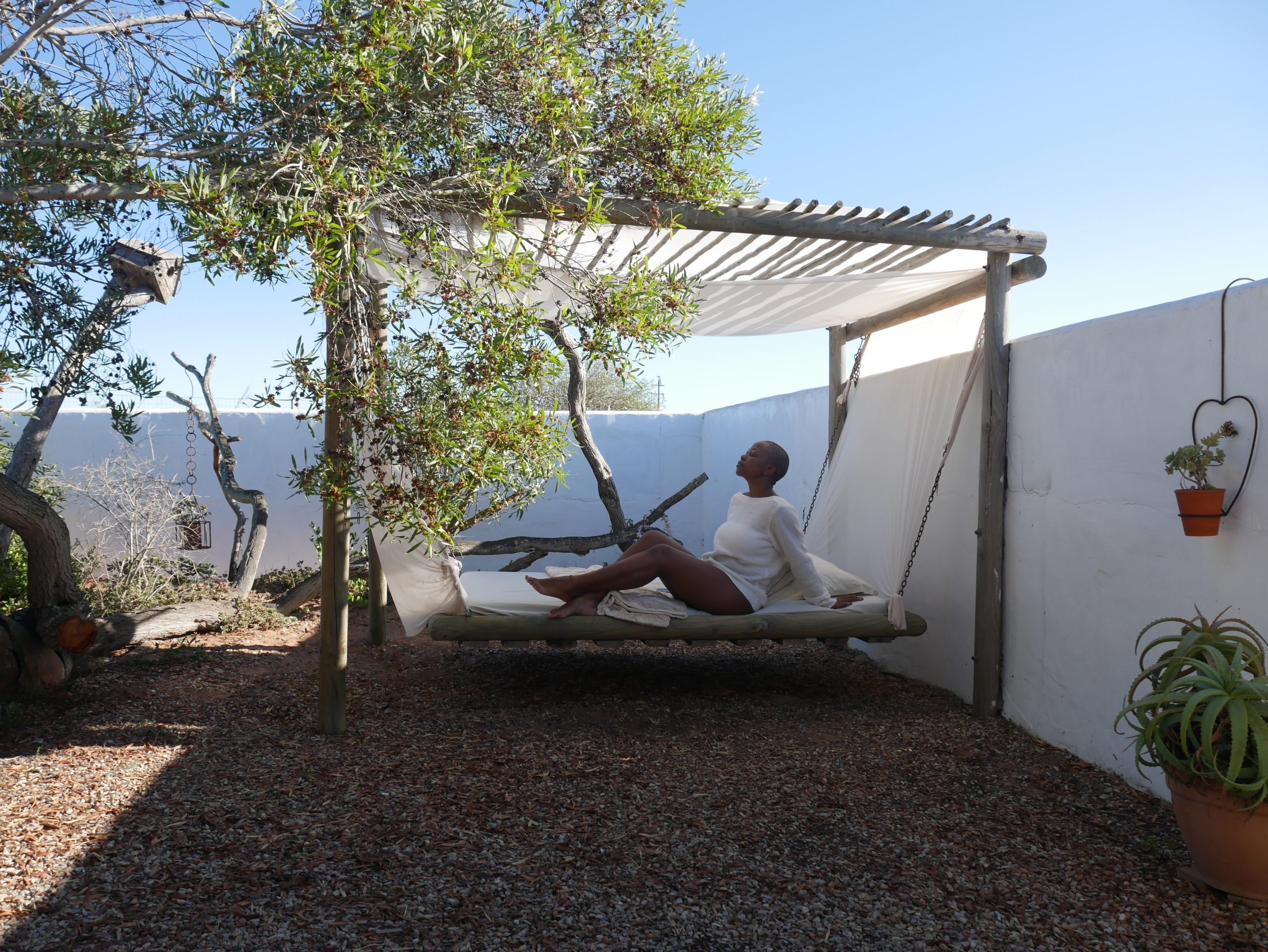 You are currently viewing My First Solocation: Paternoster