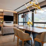 The Halyard Luxury Apartments