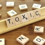 Toxic Workplace: How to Sniff it Out