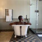 Stay at Boschendal Wine Estate